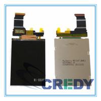 For Sony Ericsson WT18i LCD Screen Display wt18 wt 18 i