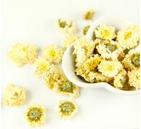 hot sale 40g Huangshan Mountain  chrysanthemum flower tea help lower blood pressure slimming beauty