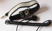 Wrist ring 5pcs/lot Anti static wrist band for ion ionic detox foot spa machine wholesale Free shipping
