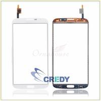 OEM Touch Screen Digitizer for Samsung Galaxy Mega 6.3 i9200 i9205 White UK