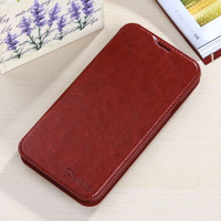Hot Sales Leather Case Cover For Lenovo A880 Stand Case Hight Quality Cell Phone Case For Lenovo A880 Free Shipping