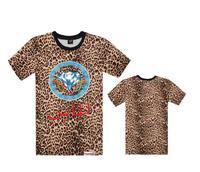 Sport Clothing T-Shirt Diamond Supply co Men's t shirts hip hop Casual outdoor sport short-sleeve print t shirts fashion Clothes