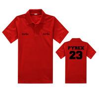 ymcmb Diamond Supply Co t shirt for men free shipping diamonds t shirt hip hop brand new 2014 sweatshirt men's clothes