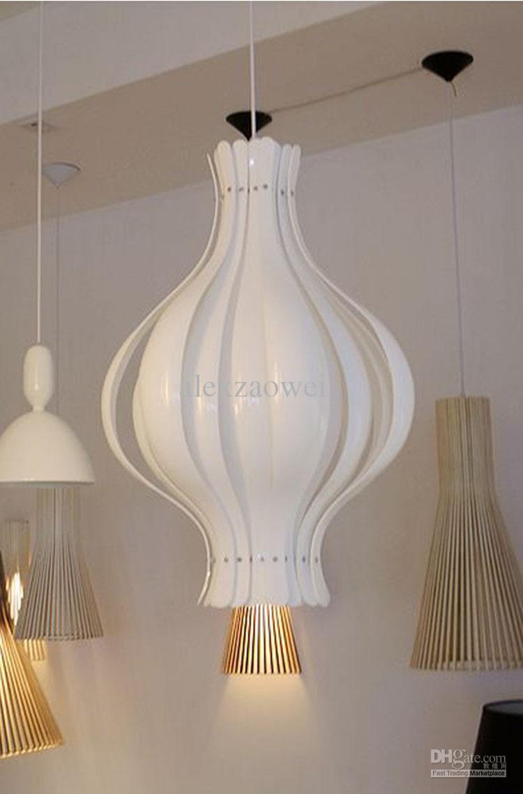 Lámpara moderna vendedora caliente Dia Cm Moooi Raimond (lámpara Moooi Raimond, lámpara moderna Moooi)