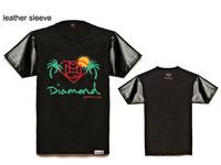Hot sale 2014 Summer Men T Shirt,Casual Cotton Tee Shirt Men Short Sleeve,Slim Fit T-Shirt Men O-Neck Tees