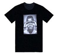 Hot sale 2014 hip-top designer for men hot sale high quality 100% cotton fashion mens tee shirts 6 color