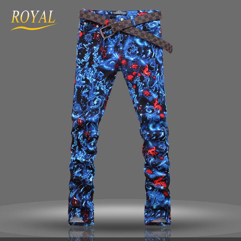Online Get Cheap Rock Revival Jeans -Aliexpress.com | Alibaba Group: www.aliexpress.com/cheap/cheap-rock-revival-jeans.html
