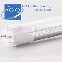 20pcs 25W 2835  led daylight  lighting  fluorescent light LED Tube Light  T8  1500MM  1.5M 120LEDS 3000LM