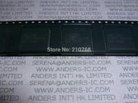100% new original            EL10417A              10417A           ELMOS               PLCC44