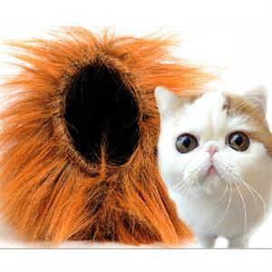 Товары для груминга кошек Novetly /praducts Pet SH-Pet-087@#J товары для груминга собак smith chu