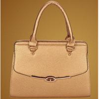 New tide 2014 women handbag fashion female shoulder bag crossbody bag vintage women messenger bags totes hot sales