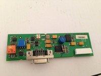 VGA_4 LCD IFT HIT  psw 94v-0
