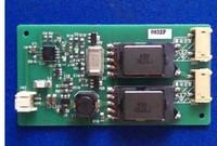 E-12A74 inverter