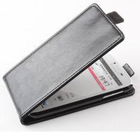Lenovo A706 case,Lenovo A706 leather case,Lenovo A706 cover in stock free shipping