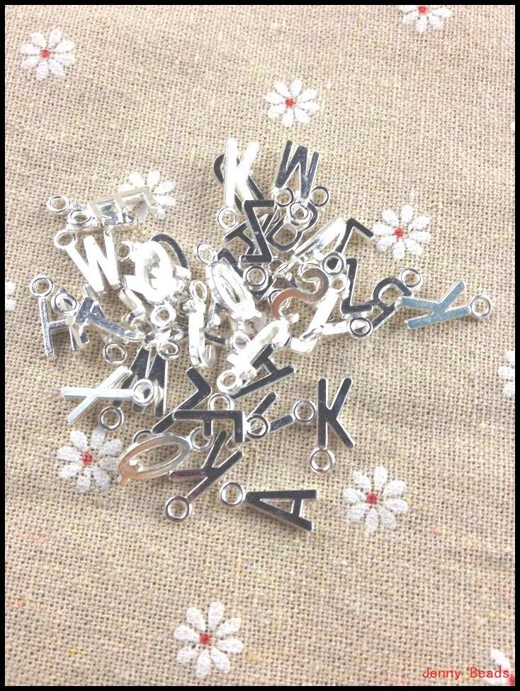 Брелок Jenny Bead 16 100 DIY Charm Metal Beads 058 ферпласт jenny 80х50х79 5 см
