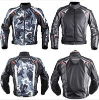 Fall 2014 the new 117 titanium alloy shoulder drop Cycling jerseys overalls