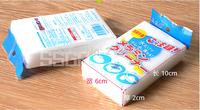 Limpeza Magic Sponge Eraser Melamine Cleaner Multi-functional Cleaning super clean dish towel melamine sponge Free Shipping