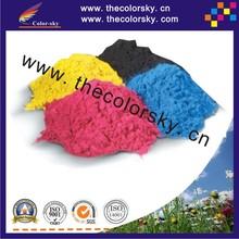(TPBHM-TN225) laser toner powder for Brother TN 221 241 251 261 281 291 225 245 255 265 285 296 kcmy 1kg/bag/color Free fedex