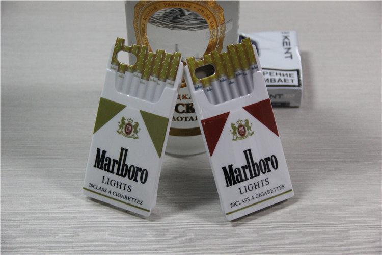 cheap Gauloises light 100s cigarettes