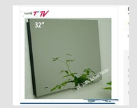 2014 year the  best 32 inch Android 4.2 smart WiFi Full HD Full Mirror Television