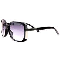 2014 New fashion glasses women sunglasses driving eyewear women brand designer sports sun glasses Free Shipping