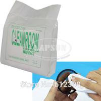 "150pcs / package 6"" x 6"" Microfiber Camera Glass Eyeglass Lenses Lens Cleaning Cloths Cloth Debris and fingerprints  eyeglasses"