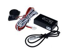 Electromagnetic Car Parking Sensor Backup Radar Sensor System Parking Reverse Kit Assist