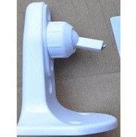 Free shipping 5 only universal bracket, long wall hanging, infrared detector suction a top bracket