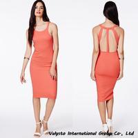 Free shipping New 2014 Ladies Dress Sexy Bodycon Backless Dresses for Women Evening Dress Party Dress Vestido De Festa hot sales