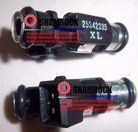Fuel Injector for GREAT WALL Deer Pickup/Brillaince Haice/Grace/CAM inyathi/Hafei Saibao OEM 25342385