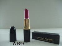 NEW hot selling brand high quality makeup lipstick rouge lipstick 24 colors choose(6PCS/LOT)free shipping