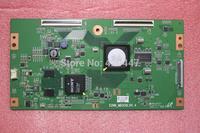 original  KDL-52W5500  52NN_MB3C6LV0.4  t-con Logic board