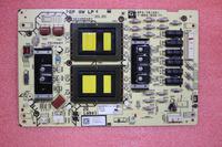 original KDL-55NX720 DPS-76(CH) 1-883-923-11 LSY550HJ01  LCD LED TV power supply board
