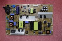 BN44-00502B BN44-00502A BN44-00502C BN44-00502E PD46A1_CDY  UA46ES5500R  LCD LED TV power supply board