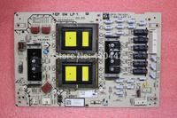 original  DPS-76 1-884-407-11 DPS-76(CH)  KDL-55NX720  LCD LED TV power supply board