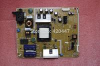 BN44-00501B BN44-00501E BN44-00501A  PD32A1_CDY  UA32ES5500R   LCD LED TV power supply board