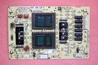 original KDL-55EX720 DPS-77 1-884-407-11  LCD LED TV power supply board