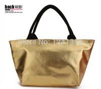 Free shipping new 2014 Mj light women's handbag fashion women's handbag shoulder bag mj bag bags handbags women famous brands