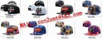 2014 Adjustable Hip Hop PINK DOLPHIN Snapback Caps Snap back Hats Baseball Caps For Men andccn Retail & Wholesale (88 COLORS)