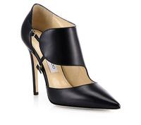 new 2014 women shoes high heels pointed-toe women brand pumps black women brand high heels buckle strap women autumn dress shoes