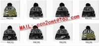 HOT!2014 new cap Last Kings snapback, LK caps ccn strapback baseball snapback hats for men brand sport hippop caps wholesale
