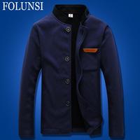 mens jacket  men slim outerwear mens jackets autumn sports coats jacket