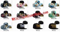 New arrival Diamond snapback, Bone diamond snapback hats, Hip Hop sport baseball caps Wholesale price On sale cmt