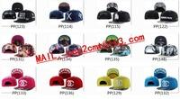 888 Colors! Wholesale Supreme Snapback Hats Supreme Floral Baseball Caps adjustable hip hop hats cmt