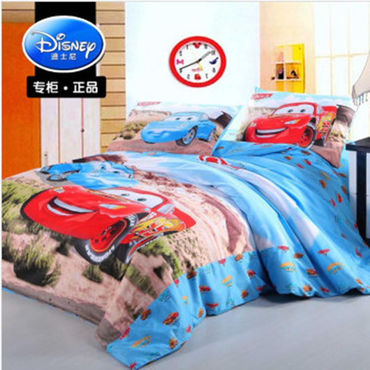 Grátis frete 100% algodão jogo de cama de luxo 4 pcs roupa de cama conjuntos de roupa de cama queen size colcha duvet conjunto de tampa lençóis(China (Mainland))