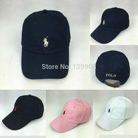 2014 Brand new men women P O L O baseball cap R L RRL hat Free shipping