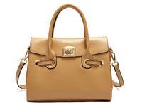 New Arrival Hot Sale Genuine Leather Brand  Messenger Bags Handbag Shoulder Bag Fashion Vintage Design High Quality