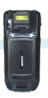 """Rugged handheld streamlines 1D/2D  data collection and operations in any field application,4"""" inch Android smartphone with NFC"""