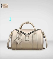 Hot!!!Female bags 2014 women's handbag vintage belt bear female shoulder bag messenger bag casual bag