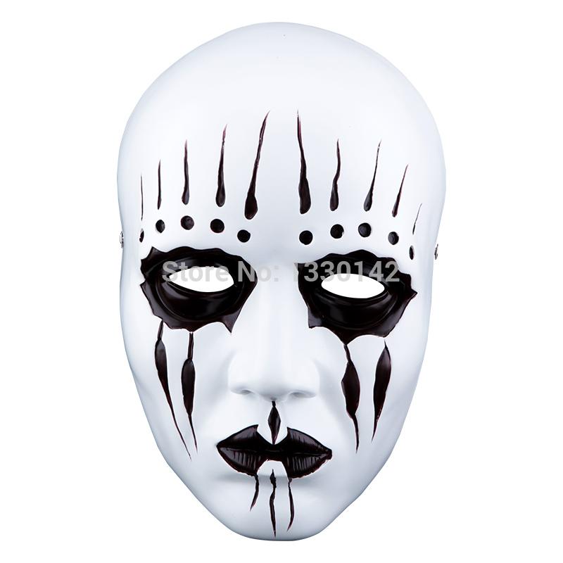 Online Get Cheap Slipknot Joey Jordison Mask -Aliexpress.com | Alibaba ...